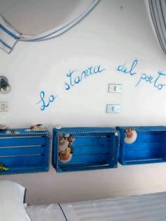 023 Pesaro.JPG