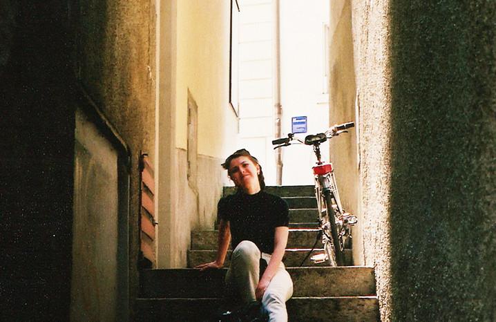 030 Zurich.jpg