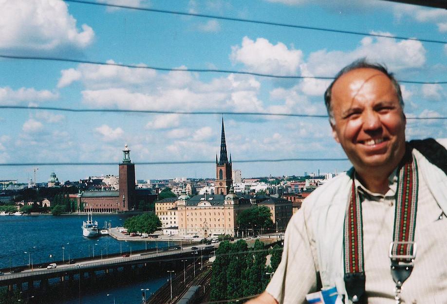 098 Stokholm.jpg