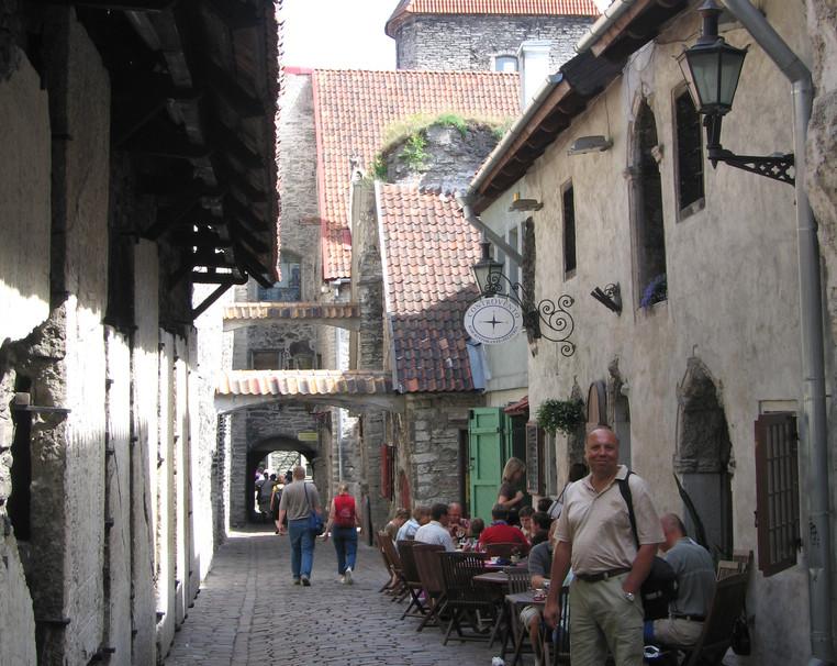 14 Tallinn.jpg