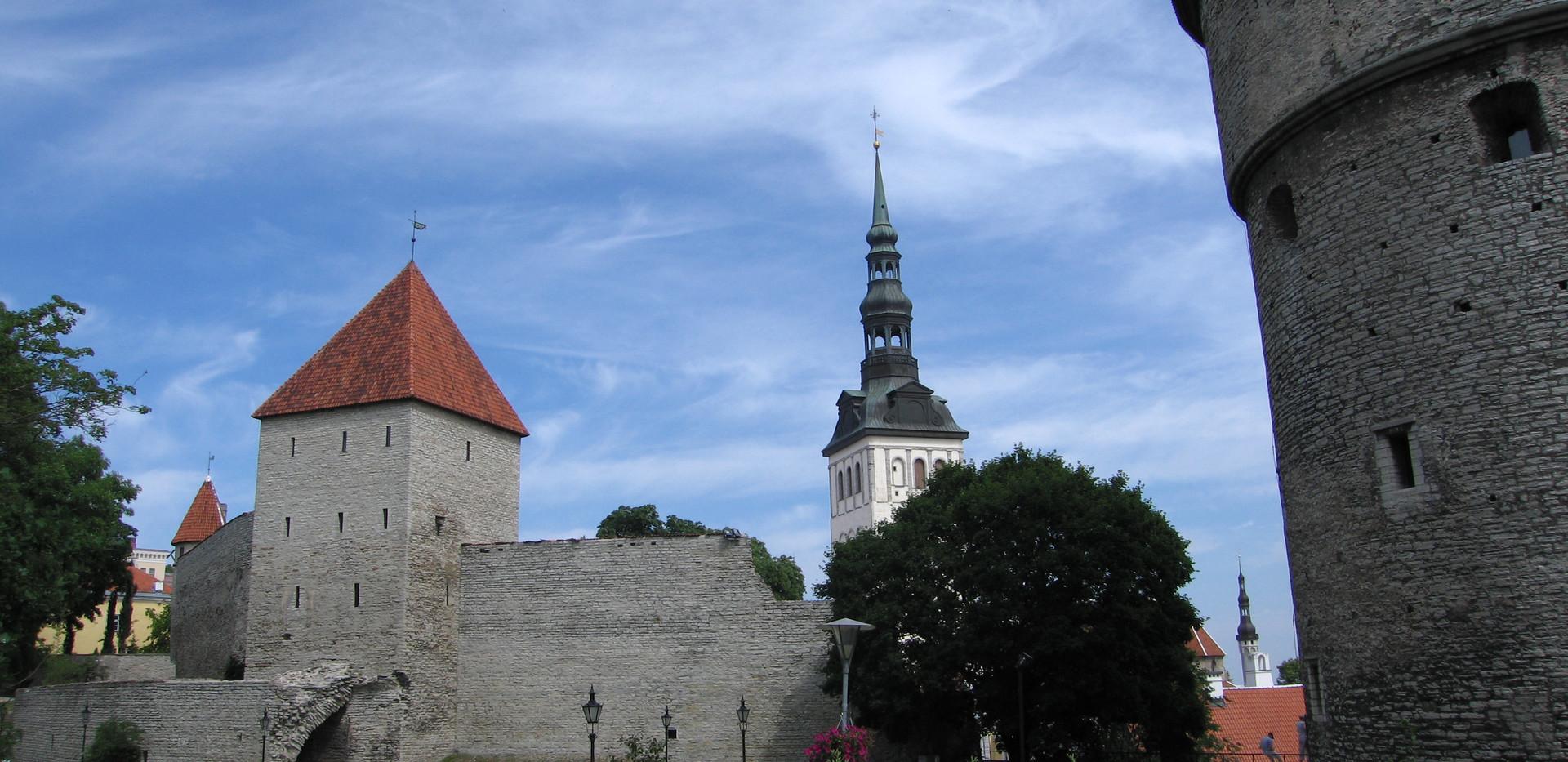 12 Tallinn.jpg