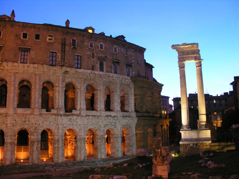 005 Roma.JPG