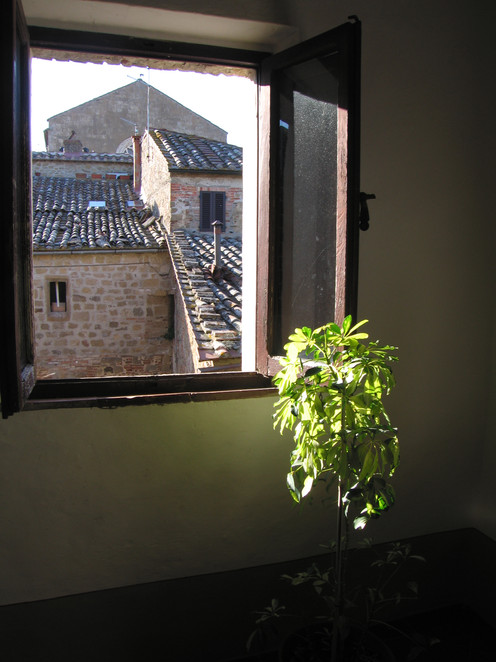 072 Montecchiello.jpg