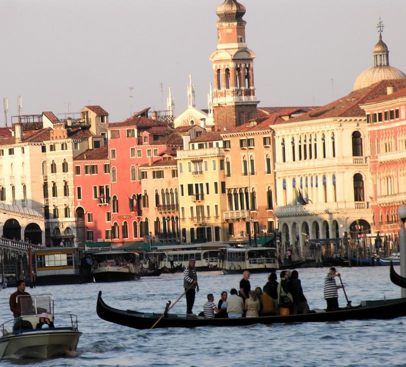 114 Venezia0061.JPG