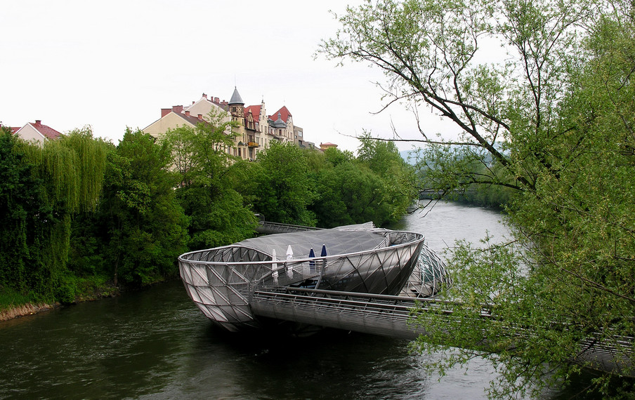 004 Graz.JPG