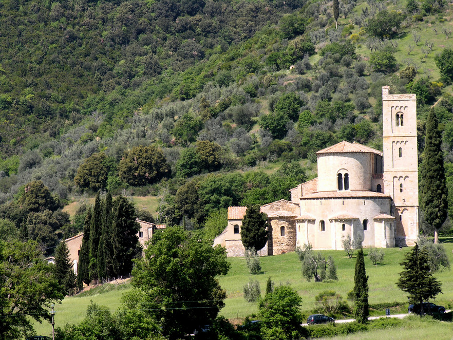 069 Toscana.JPG