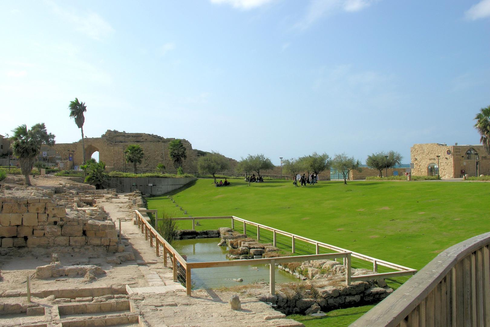 058 Caesarea.JPG
