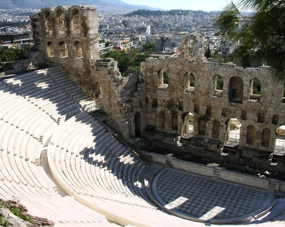 047b Akropolis.JPG