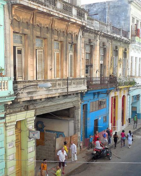 233_Гавана.JPG
