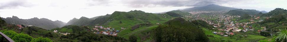 080 Panorama Anaga Valey.JPG
