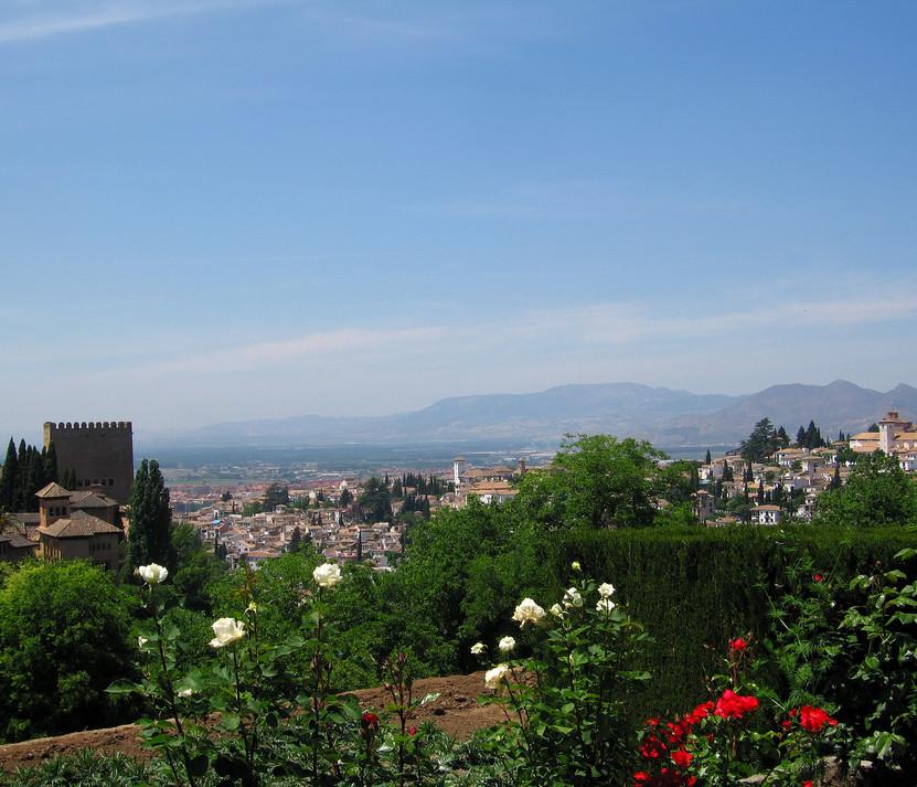 080 Alhambra & Sierra.JPG