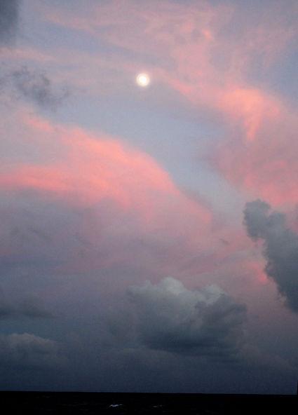 058_схід сонця.JPG