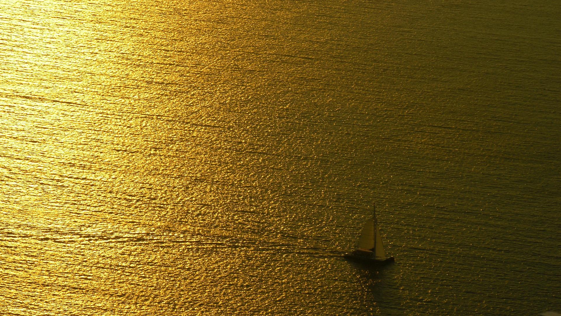 158 Santorini.JPG
