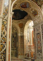 093 Palermo Casa Professa.JPG