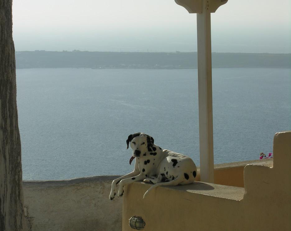 008b Santorini.JPG