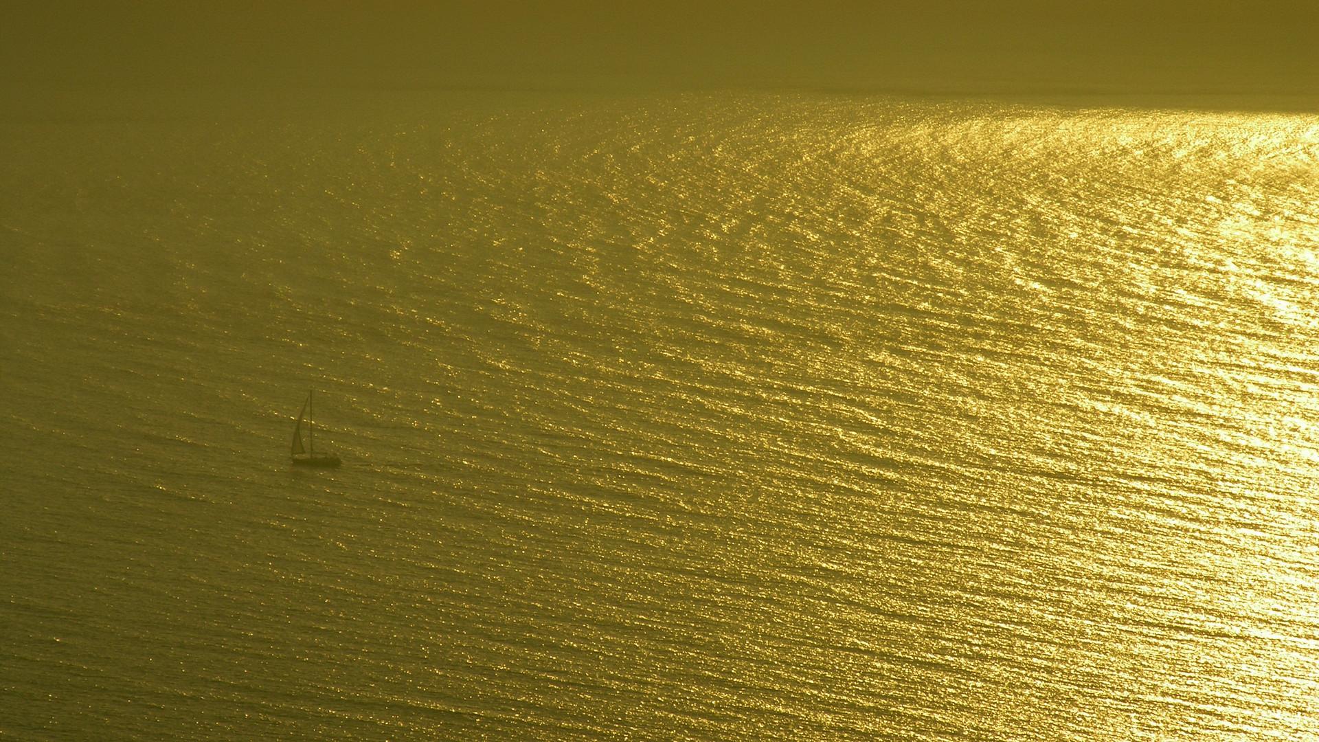 157 Santorini.JPG