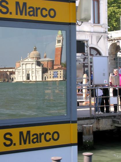 111 Venezia0060.JPG