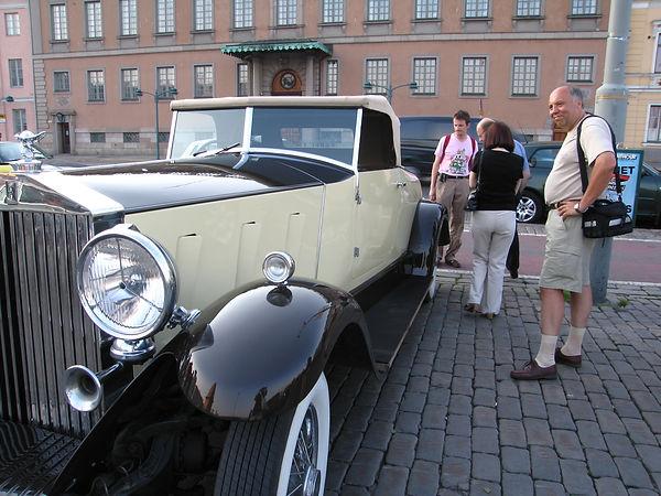 33 Helsinki.jpg