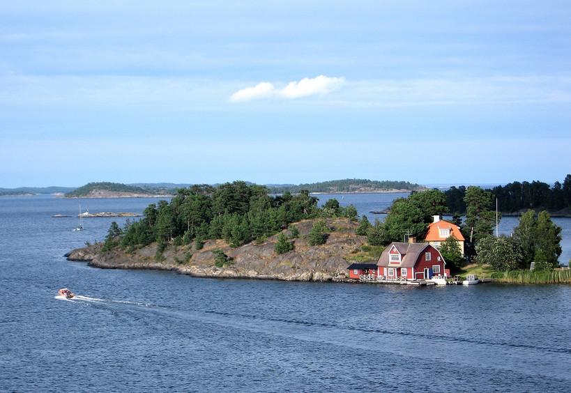 003_2 Stockholm.JPG