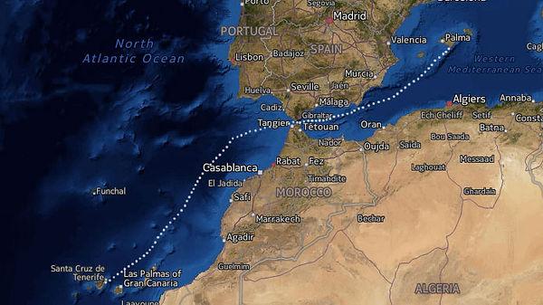 map_Mallorca-Tenerife.jpg