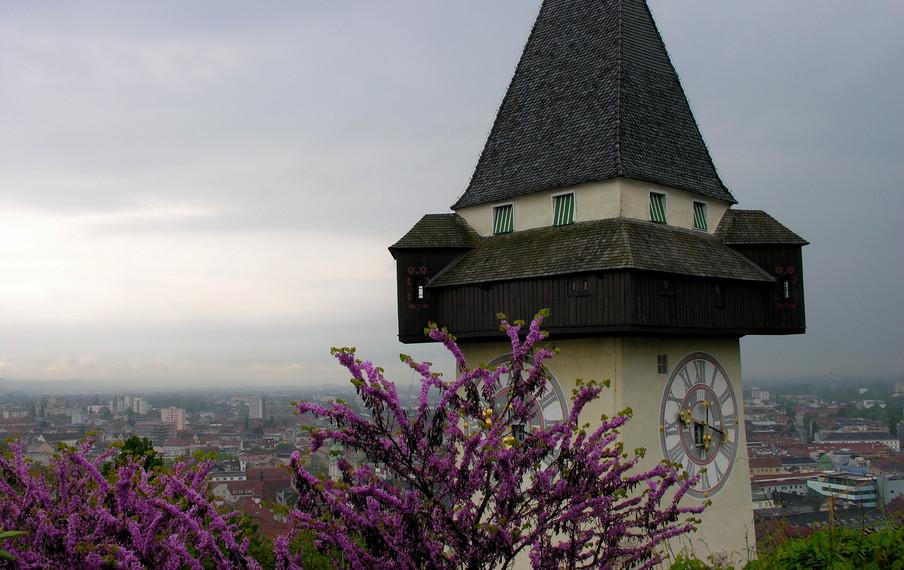 002 Graz.JPG