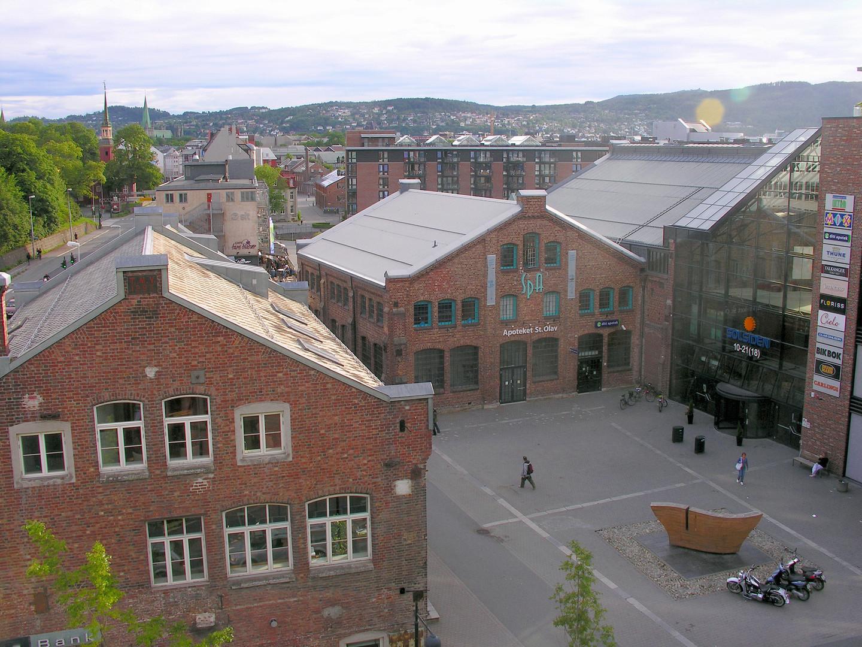 200 Trondheim.JPG