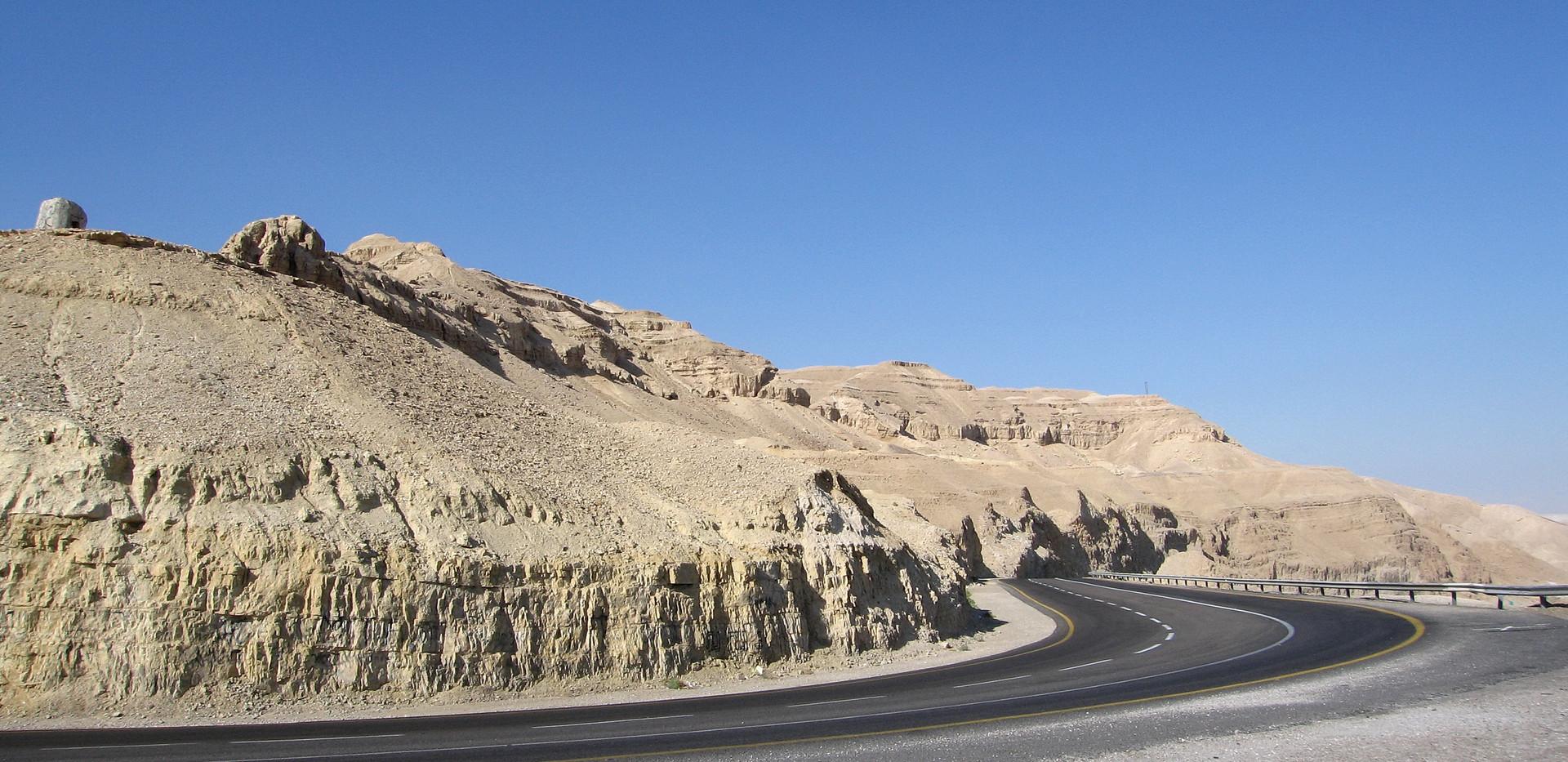 074 Dead Sea.JPG