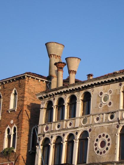 118 Venezia.JPG
