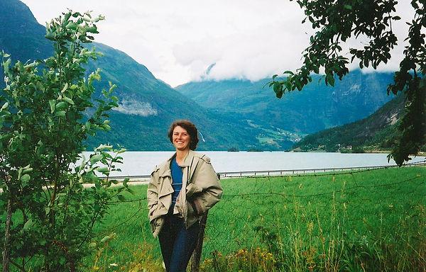 057 Norway.jpg