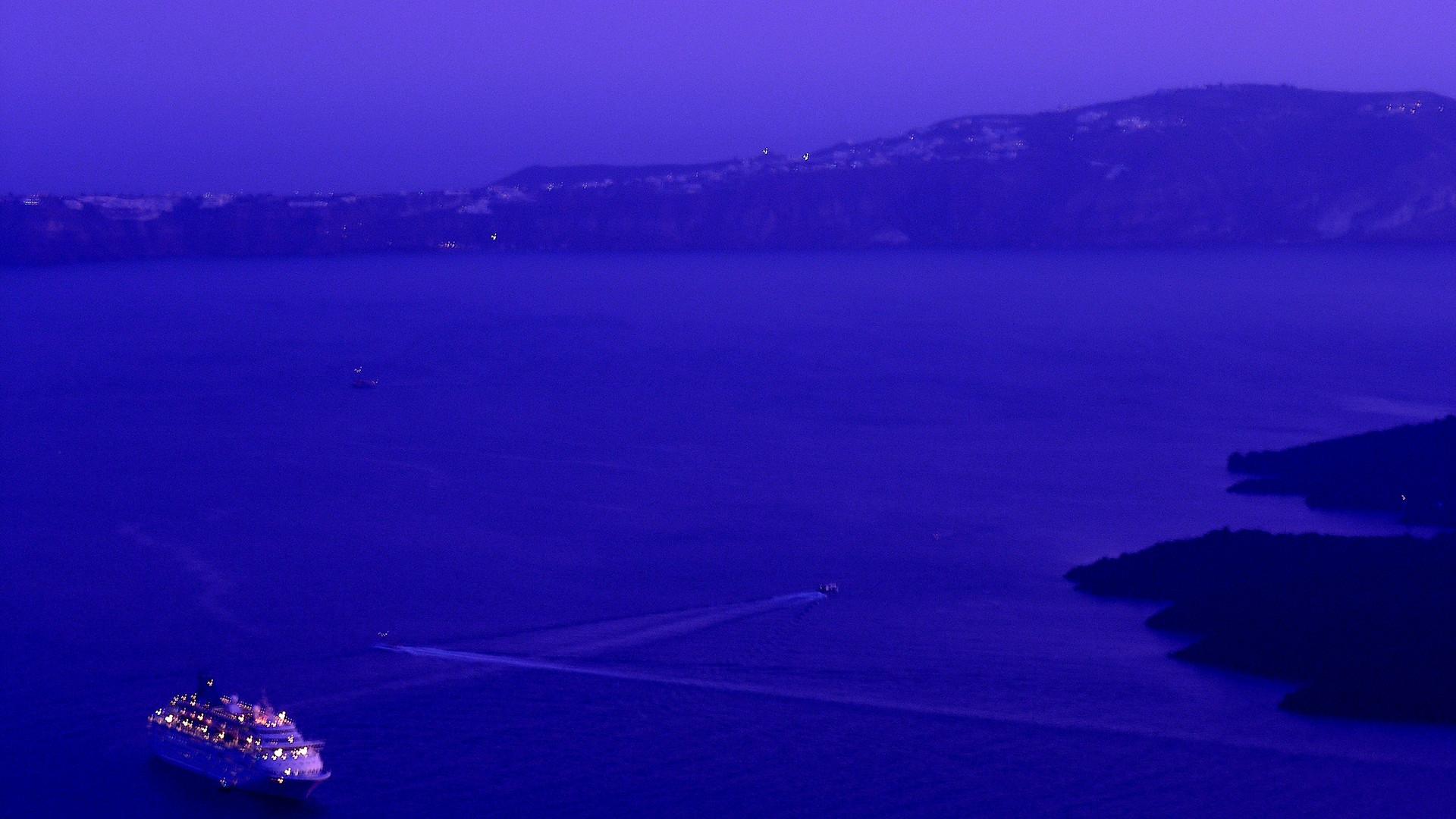 162 Santorini.JPG