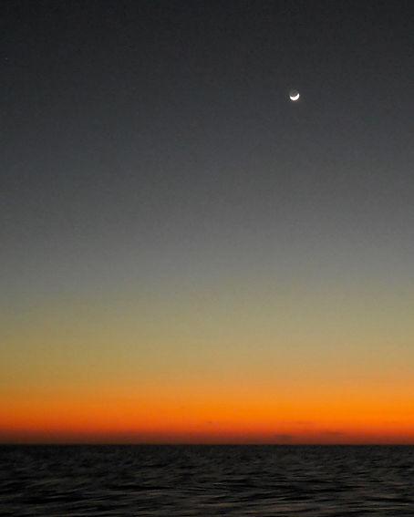 167_Куба_ захід сонця.JPG