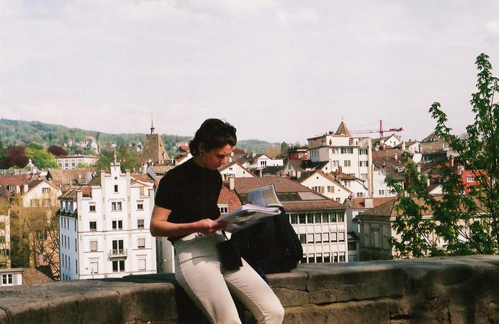 031 Zurich.jpg