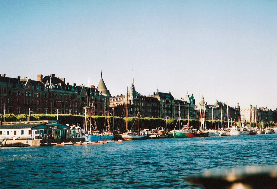099 Stokholm.jpg