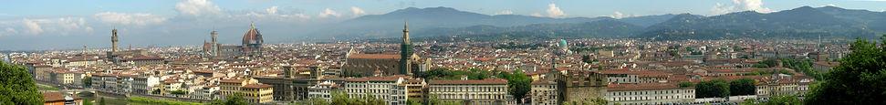 Panorama Firenza.JPG