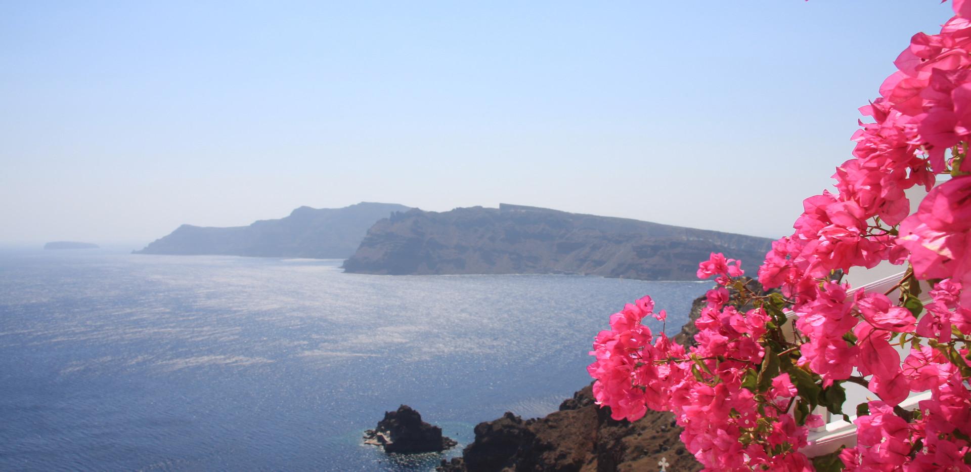 112 Santorini.JPG
