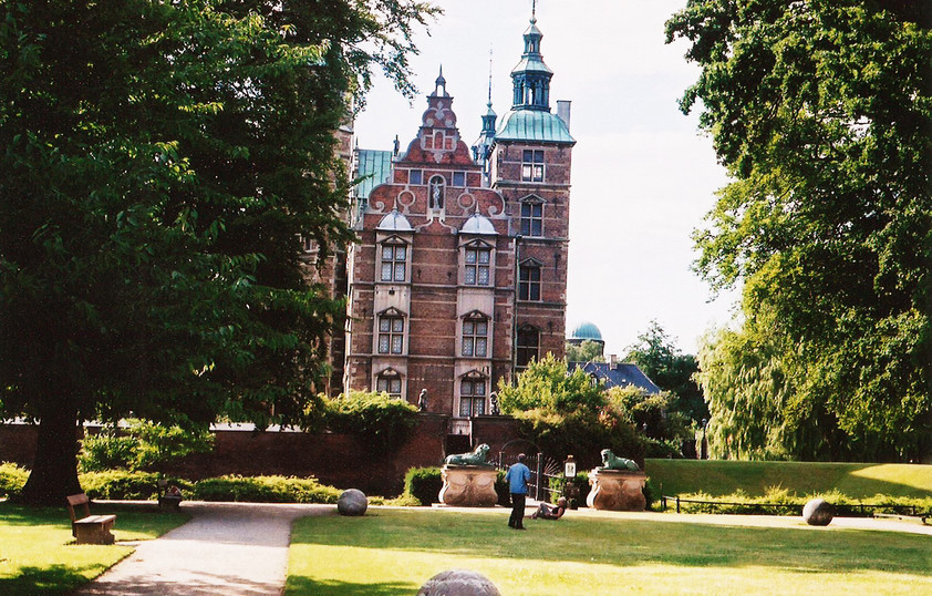 019 Kopenhagen.jpg