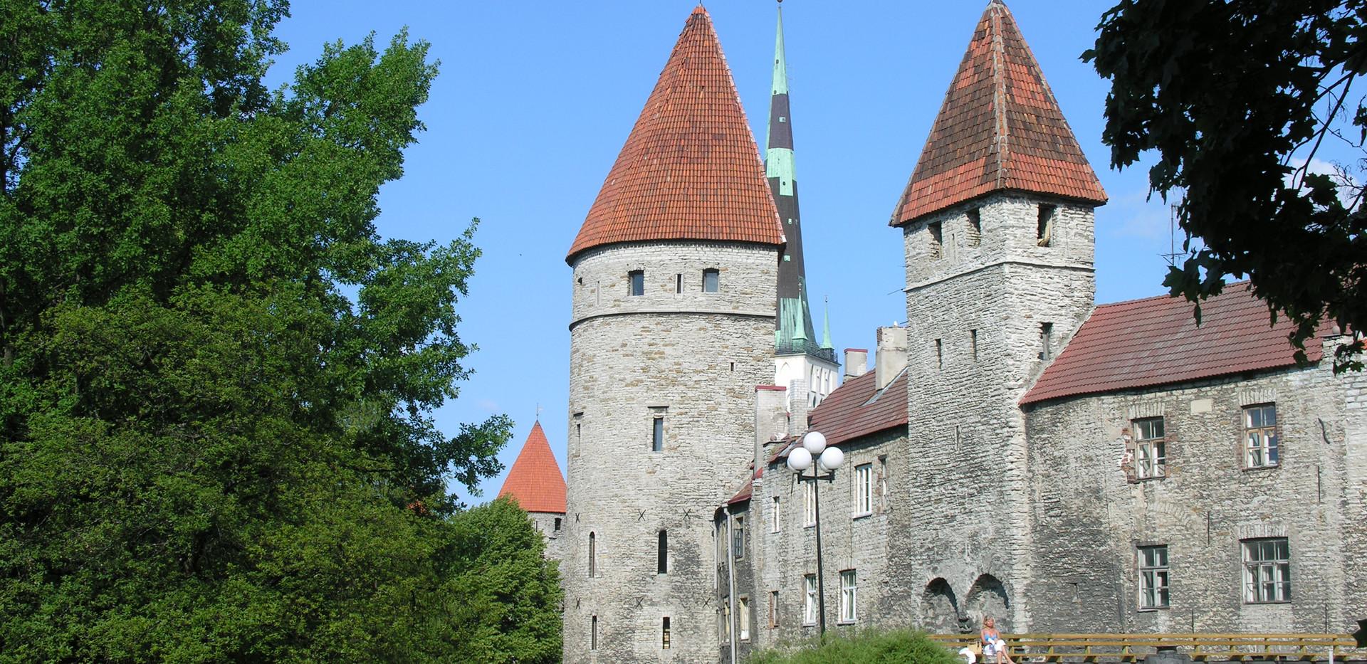 13 Tallinn.JPG