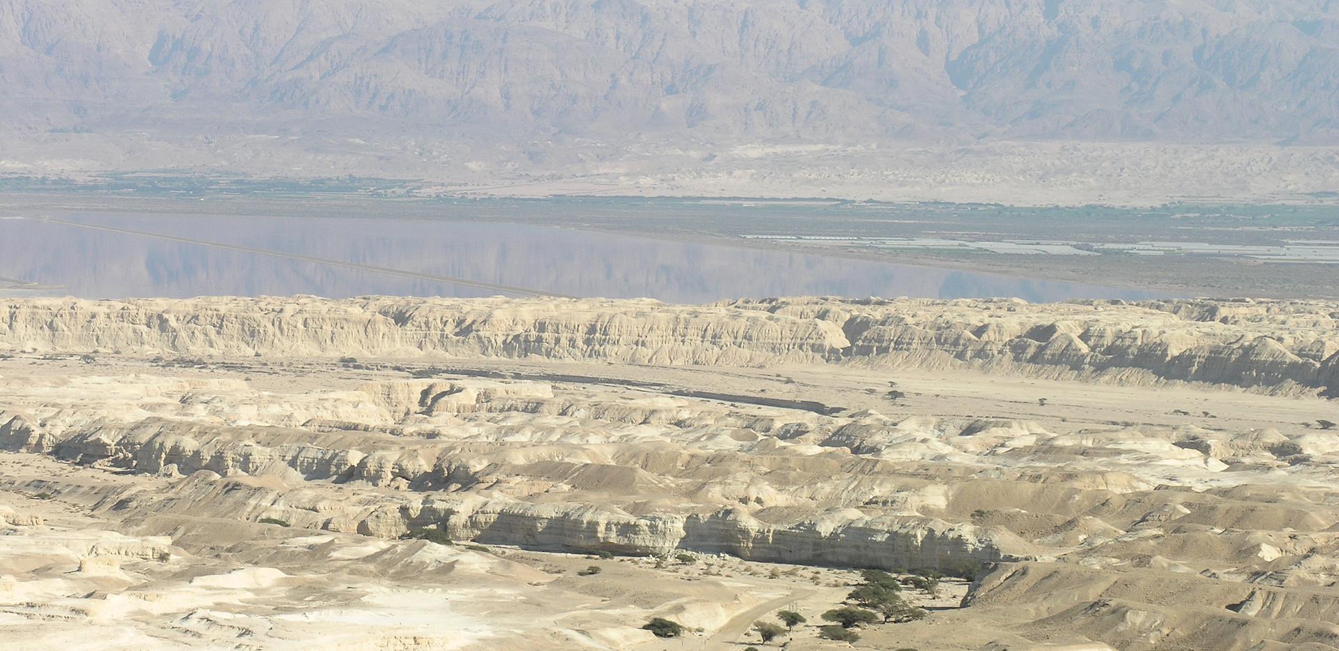 072 Dead Sea.JPG