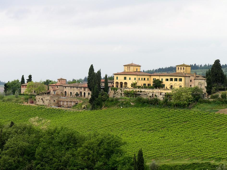 079 Toscana.JPG