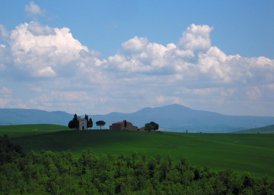 086 Toscana.JPG