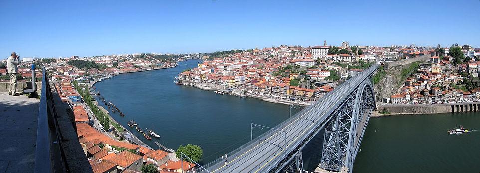 Panorama Porto.JPG