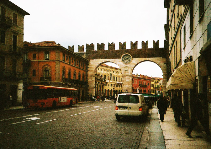 160 Verona.jpg