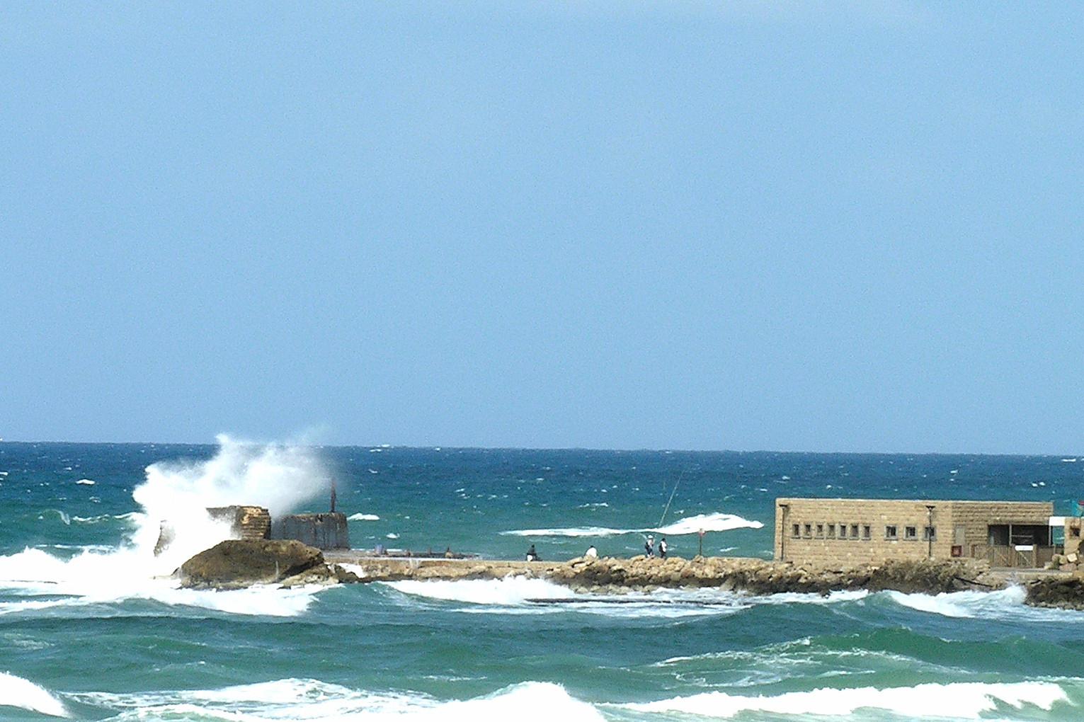 057 Caesarea.JPG