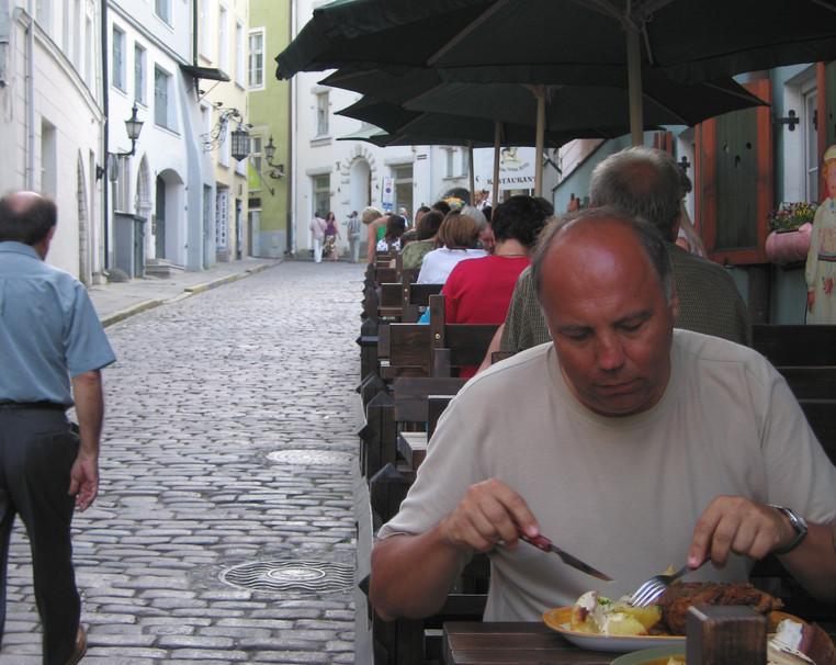 20 Tallinn.jpg