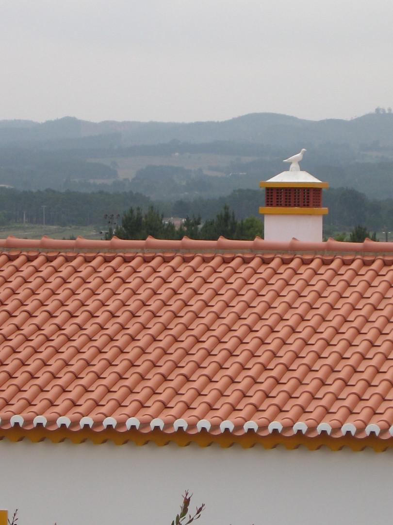 180_5 Algarve.jpg