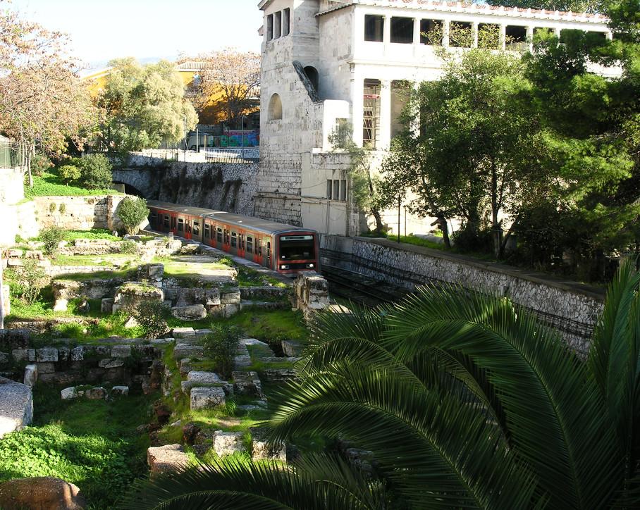 048c Akropolis.JPG