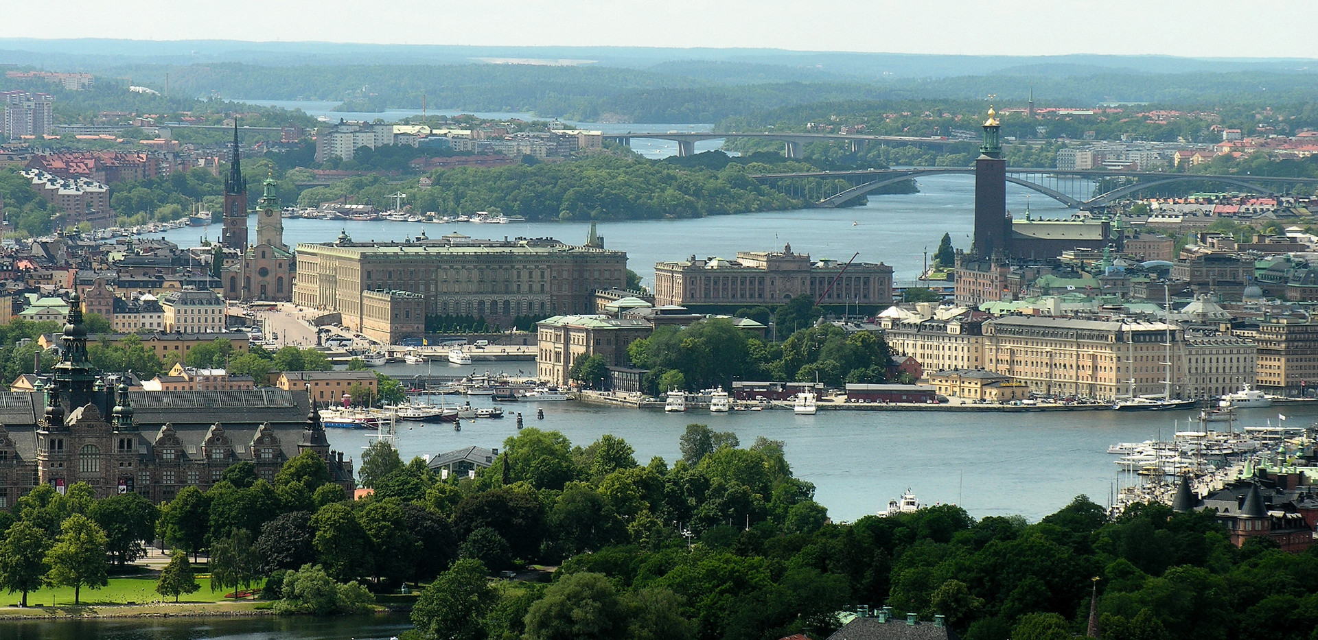 011 Stockholm.JPG