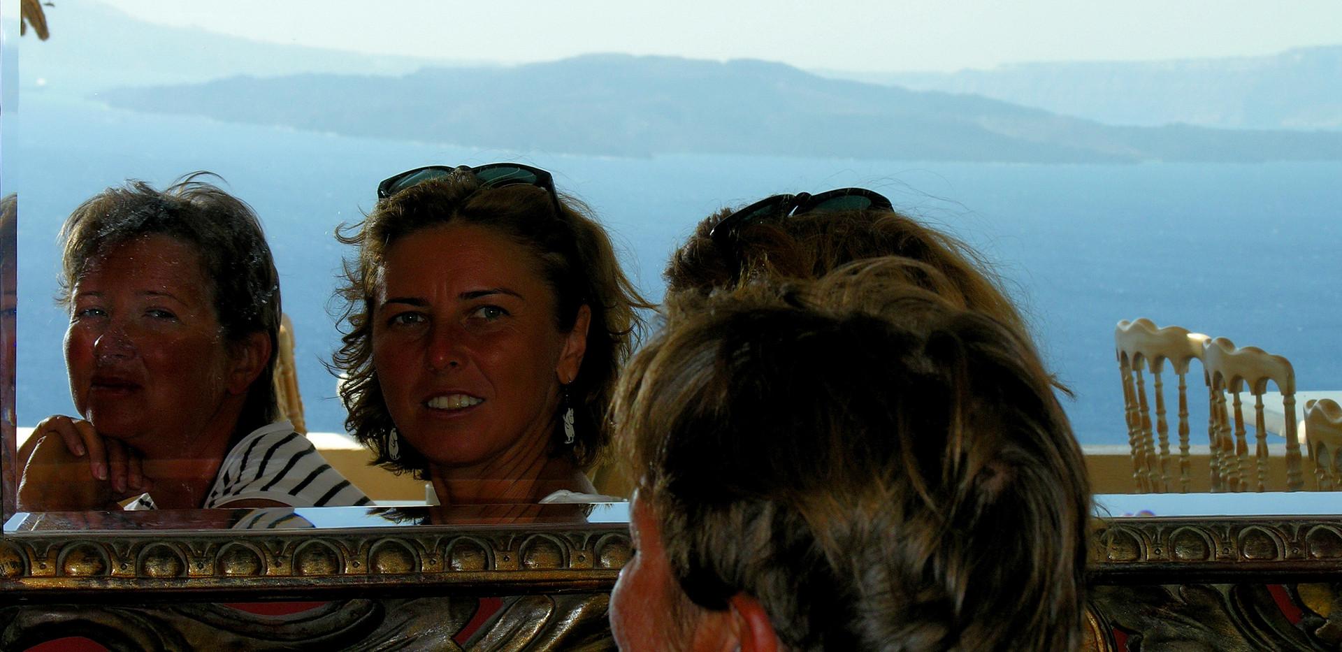 121 Santorini.JPG