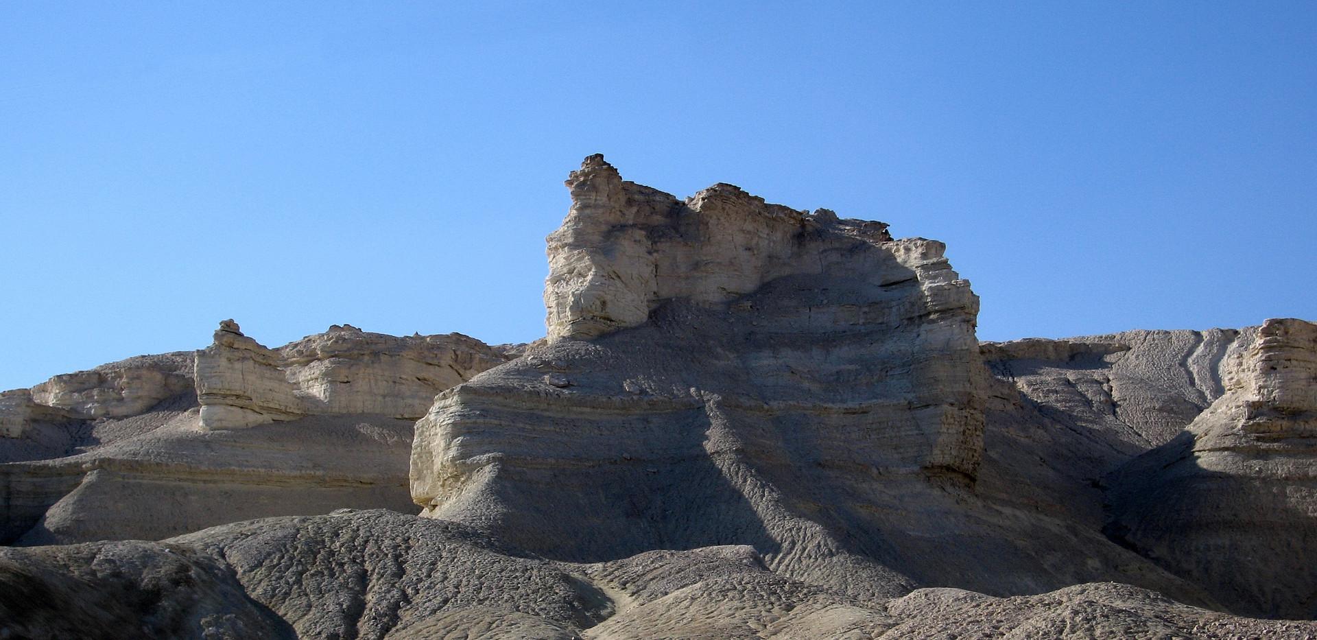 077 Dead Sea.JPG