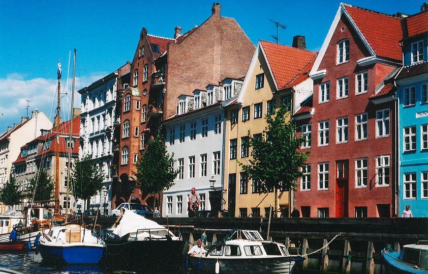 014 Kopenhagen.jpg